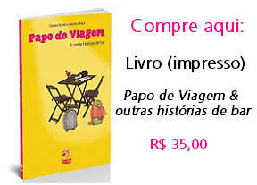 Livro_Papo_de_Viagem