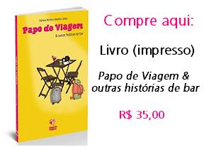 Livro_Papo_de_Viagem