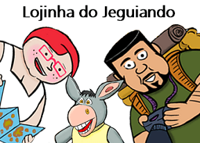 Lojinha_do_Jeguiando