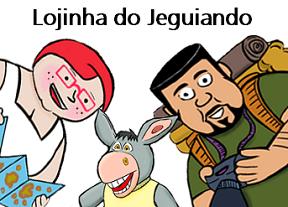 Lojinha_do_Jeguiando