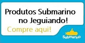 Produtos_Submarino