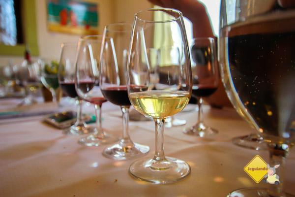 Evento de lançamento do conceito da Excepttional Wines & More no Brasil. Imagem: Erik Pzado