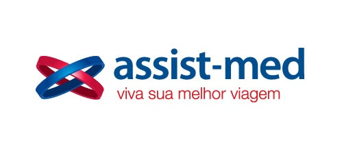 Assist-med