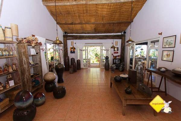 Restaurante Quebra Cangalha - Sabores regionais e slow food em Cunha, SP. Imagem: Janaína Calaça