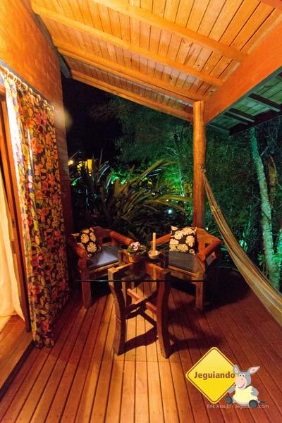 Varandinha. Celeiro do Gutto. Cunha, SP. Imagem: Erik Pzado