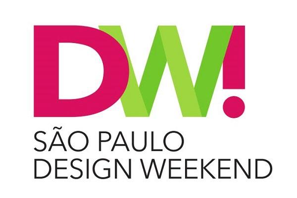 Logo_DW!201301