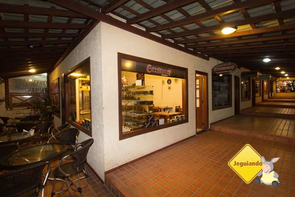 Gressoney Chocolates, melhor relação custo-benefício de Monte Verde, MG. Imagem: Erik Pzado