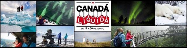 Canada_Liquida