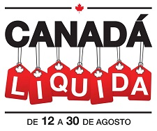 Canada_Liquida02