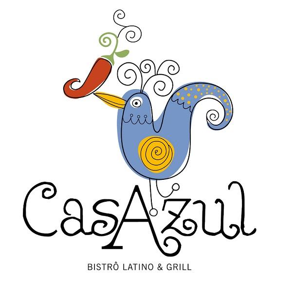 logo CasAzul02