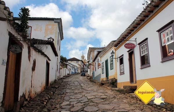 Tiradentes, MG. Imagem: Erik Pzado