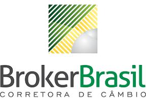 Broker Brasil Corretora de Câmbio - Faça aqui sua cotação de câmbio e adquira seu Visa Travel Money!