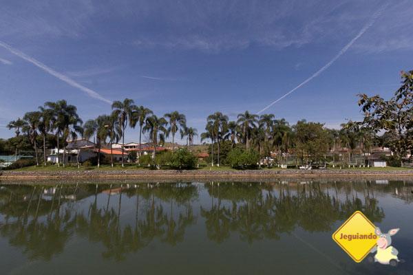 Ilha Grande. Guararema, SP. Imagem: Erik Araújo