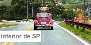 Interior_de_Sao_Paulo