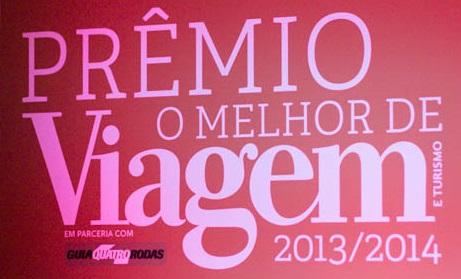Premio_Viagem-0031