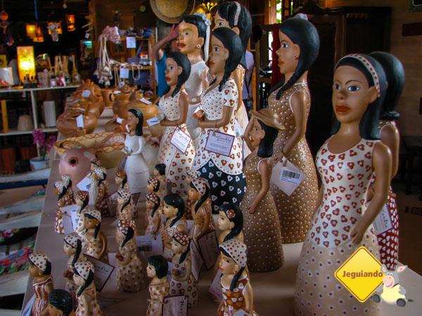 Empório Cultural Megandra. Guararema, São Paulo. Imagem: Janaína Calaça