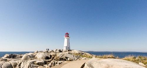 Halifax_topo