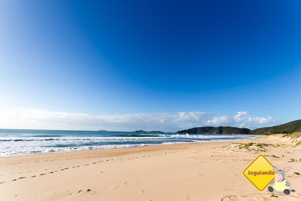 Acesso direto à praia de Tucuns. Imagem: Erik Araújo
