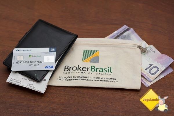 broker (1 de 1)