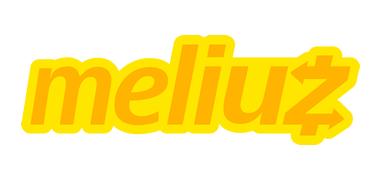 http://www.meliuz.com.br/