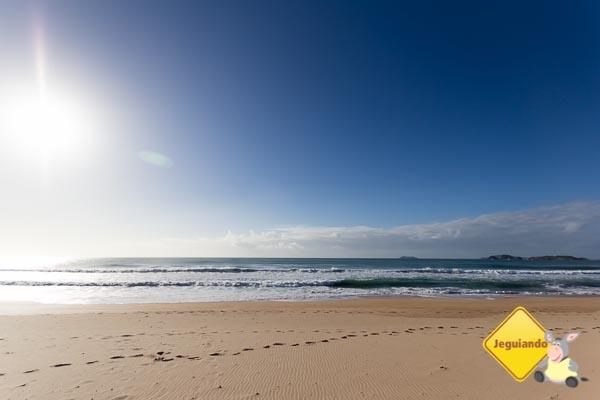 Amanhecer na praia dos tucuns, Blue Tree Park - Búzios. Imagem: Erik Araújo