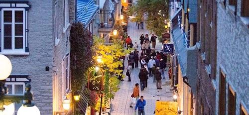 Quebec_destaque
