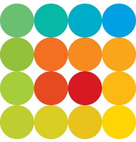 logo-multiplus-parceiro