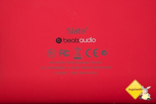Beats Audio, para quem gosta de som de verdade. Imagem: Erik Araújo