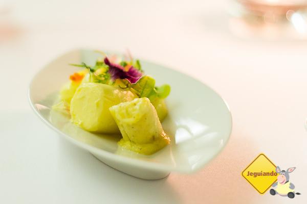Restaurante Engenho das Águas. Imagem: Erik Araújo