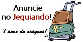 Anuncie_aqui_no_Jeguiando