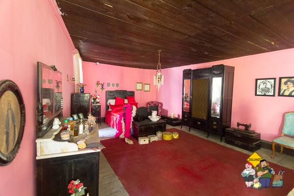 Bataclan. Ilhéus, Bahia. Imagem: Erik Araújo