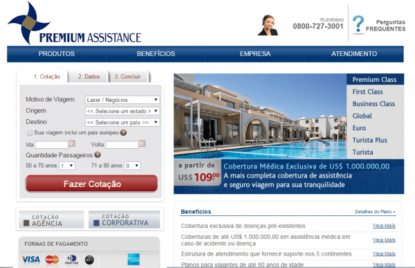 site-premium-assistance-antigo