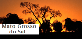 Mato_Grosso_do_Sul
