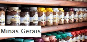 Minas_Gerais