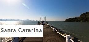 Santa_Catarina
