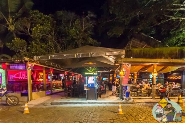 Balada é na Mucugê. Imagem: Erik Araújo