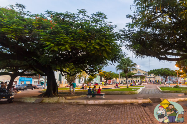 Santo Antônio. Salvador, BA. Imagem: Erik Araújo