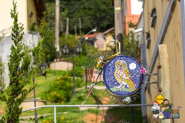 São Bento do Sapucaí, SP. Imagem: Erik Araújo