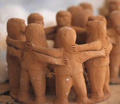 Imagem: http://jacquelineduart.blogspot.com/2011/02/interacao.html